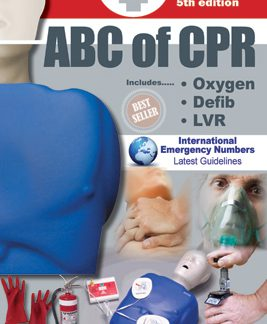 ABC of CPR