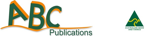ABC Publications